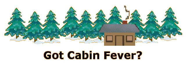 cabinfever-1.png